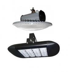 Общепромышленные светильники