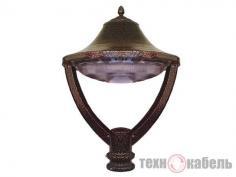 Светодиодный прожектор ДТУ-42