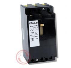АЕ 2046М выключатель автоматический КЭАЗ
