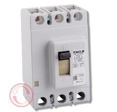 ВА 51-35 автоматический выключатель