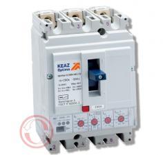 OptiMat 250D автоматический выключатель