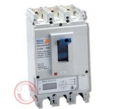 Выключатель автоматический OptiMat D630N