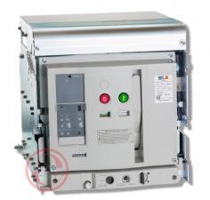 Автоматические выключатели OptiMat A