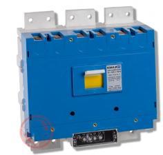 Автоматические выключатели ВА53-43