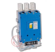 ВА 55-41 автоматический выключатель