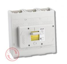 Автоматические выключатели ВА51-39