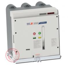 Выключатель автоматический OptiMat V