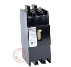 Автоматические выключатели АЕ 2056М