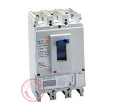 OptiMat D400 автоматический выключатель