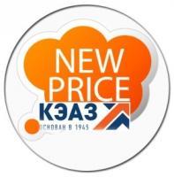Изменение цен