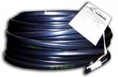 Силовой кабель АВВГ 2х6