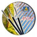 PV-1-F Кабель для СЭС