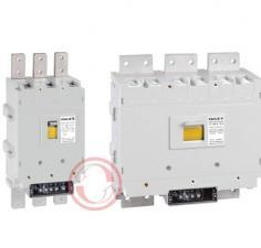 Автоматический выключатель ВА53-41