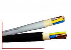 Цены на силовые кабели АВВГ, ВВГ, ВВГнг, АВБбШв