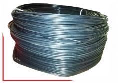Провод медный электрический ПВ1 2,5