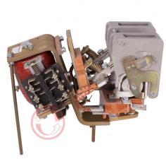 Контакторы электромагнитные КТПВ-620