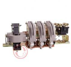 Контакторы электромагнитные КТ6000