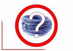 Справочник по кабельно-проводниковой продукции