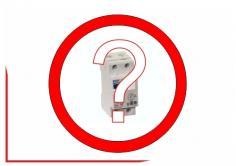 Справочник по низковольтной аппаратуре