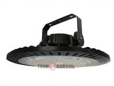 Светодиодный светильник ДСП37В (C)