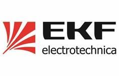 Электроустановочные изделия EKF