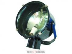 Прожектор НО-16В