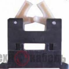 Механическая блокировка МБн 40-75А