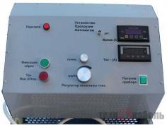 Устройство прогрузки автоматических выключателей УПА-16М