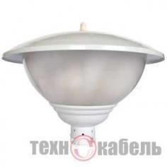 Парковый светильник НТУ 04С, ФТУ 04С