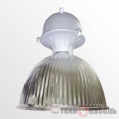 Промышленные светильники Cobay 2