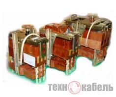 Автоматические выключатели А3700