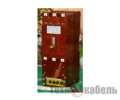 Селективные автоматические выключатели А3714С