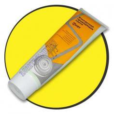 Антикорозионная токопроводящая паста