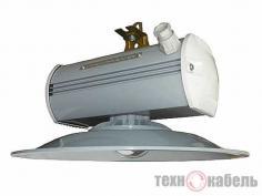 Светодиодный светильник ДСП57У2Ех