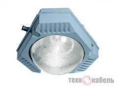 Светодиодный светильник ДПП-01-30