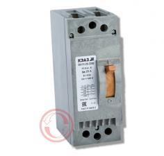 Выключатели автоматы ВА13-29