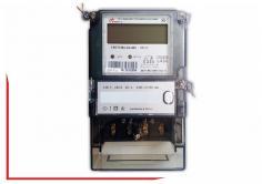 Счетчик электроэнергии типа СИСТЕМА ОЕ-009 VATKY (однофазный)