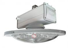 ДСП47В промышленный светильник