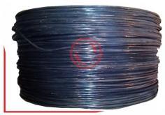 Силовой негорючий кабель ВВГнг 3х2,5