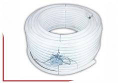 Провод электрический ПВС 5х6