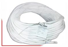 Провод электрический ПВС 3х4