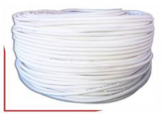 Провод электрический ПВС 5х2,5