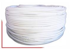 Провод гибкий электрический ПВС 3х6