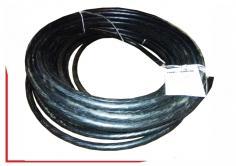 Провод повышенной гибкости ПВ3 25