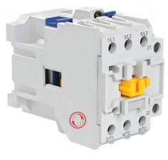 Контакторы электромагнитные серии ПМ12